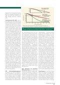 1. Urologisches Frühjahrssymposium - Ferring - Page 3