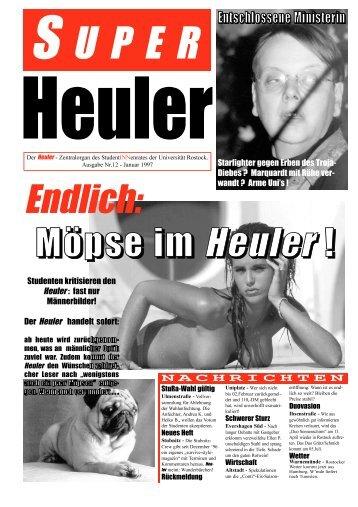 heuler nr. 12 - niquan.com