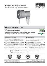 ACC 70 (74) + HOG 60