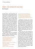 Mitteilungen der Pfarreiengemeinschaft Koblenz ... - St. Josef Koblenz - Seite 2