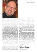 Mitteilungen der Pfarreiengemeinschaft Koblenz ... - St. Josef Koblenz - Seite 3