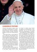 Mitteilungen der Pfarreiengemeinschaft Koblenz ... - St. Josef Koblenz - Seite 4
