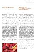 Mitteilungen der Pfarreiengemeinschaft Koblenz ... - St. Josef Koblenz - Seite 5