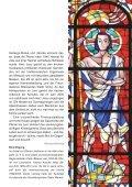 Mitteilungen der Pfarreiengemeinschaft Koblenz ... - St. Josef Koblenz - Seite 7