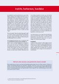 SPECIALE AANDACHT GEVRAAGD - Page 2