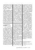 1992 BAYES-STADT - Zur Objektivität von ... - Frank Praetorius - Page 3