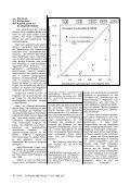 1992 BAYES-STADT - Zur Objektivität von ... - Frank Praetorius - Page 4