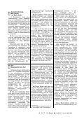 1992 BAYES-STADT - Zur Objektivität von ... - Frank Praetorius - Page 5