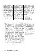 1992 BAYES-STADT - Zur Objektivität von ... - Frank Praetorius - Page 6