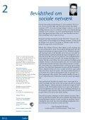 Tema 2004 - CFK Folkesundhed og Kvalitetsudvikling - Page 2