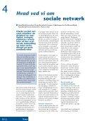 Tema 2004 - CFK Folkesundhed og Kvalitetsudvikling - Page 4