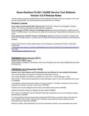 GPU-Z Graphics Card GPU Information Utility - TechPowerUp