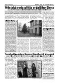 Číslo 2 - naše noviny archiv - Page 2
