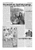Číslo 2 - naše noviny archiv - Page 3