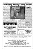 Číslo 2 - naše noviny archiv - Page 6