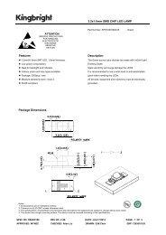APTD3216ZGC/E