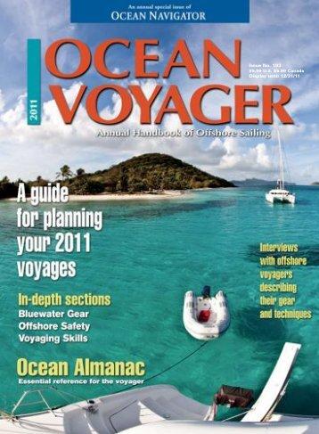 OV - Navigator Publishing