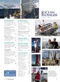 OV - Navigator Publishing - Page 3