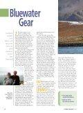 OV - Navigator Publishing - Page 6