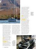 OV - Navigator Publishing - Page 7