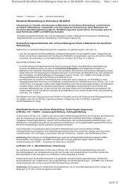 Seite 1 von 3 Druckansicht Berufliche Weiterbildung im Sinne des ...