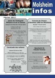 molsheim-infos-201202