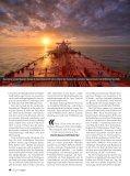 Der fatale Durst nach Treibstoff - Daniele Ganser - Page 3
