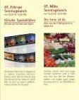 RaD Kulinarischer Kalender 2010 - Residenz am Dom - Page 3