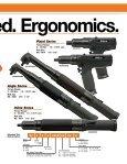 Durability. Speed. Ergonomics. - Xpertgate GmbH & Co. KG - Page 4