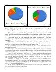 PDF_ettekanne_eesti - Emakeele Selts - Page 7