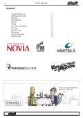 Nummer 2 - 2012 - Utgiven i April - Filicia - Page 3
