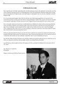 Nummer 2 - 2012 - Utgiven i April - Filicia - Page 4