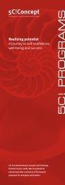 Download the 5C! Program Brochure - Viva