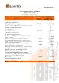 Finanšu rādītāji par 2009.gada 3. ceturksni - Baltikums - Page 6