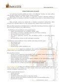 Finanšu rādītāji par 2009.gada 3. ceturksni - Baltikums - Page 7