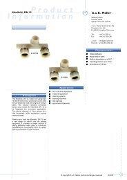 Data sheet as PDF