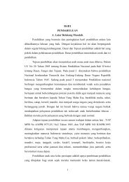 HILLARY RODHAM CLINTON CANDIDACY THE MEDIA