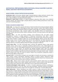 Indėlių sertifikatų išleidimo bendrųjų sąlygų aprašas Nr.82 ... - Snoras - Page 5