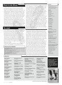 Download de hele krant - Binnenstadskrant - Page 2