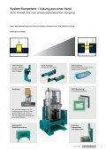 08/2012 - TOX PRESSOTECHNIK GmbH & Co.KG - Page 3