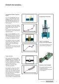 08/2012 - TOX PRESSOTECHNIK GmbH & Co.KG - Page 5