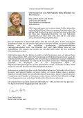 Grussworte zum CSD Konstanz 2007 - CSD am See - Page 4