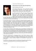 Grussworte zum CSD Konstanz 2007 - CSD am See - Page 6
