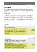 Energimærke beboelse - Page 5