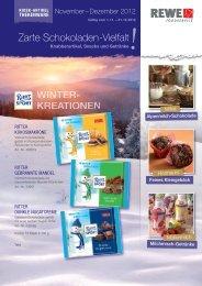 thekenware - REWE-Foodservice