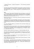 Veröffentlichungen: Prof - Thomas Sternberg MdL - Page 2