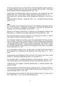 Veröffentlichungen: Prof - Thomas Sternberg MdL - Page 3