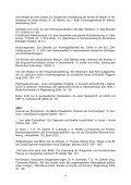 Veröffentlichungen: Prof - Thomas Sternberg MdL - Page 4