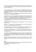 Veröffentlichungen: Prof - Thomas Sternberg MdL - Page 5