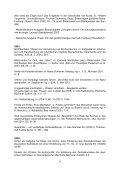 Veröffentlichungen: Prof - Thomas Sternberg MdL - Page 6